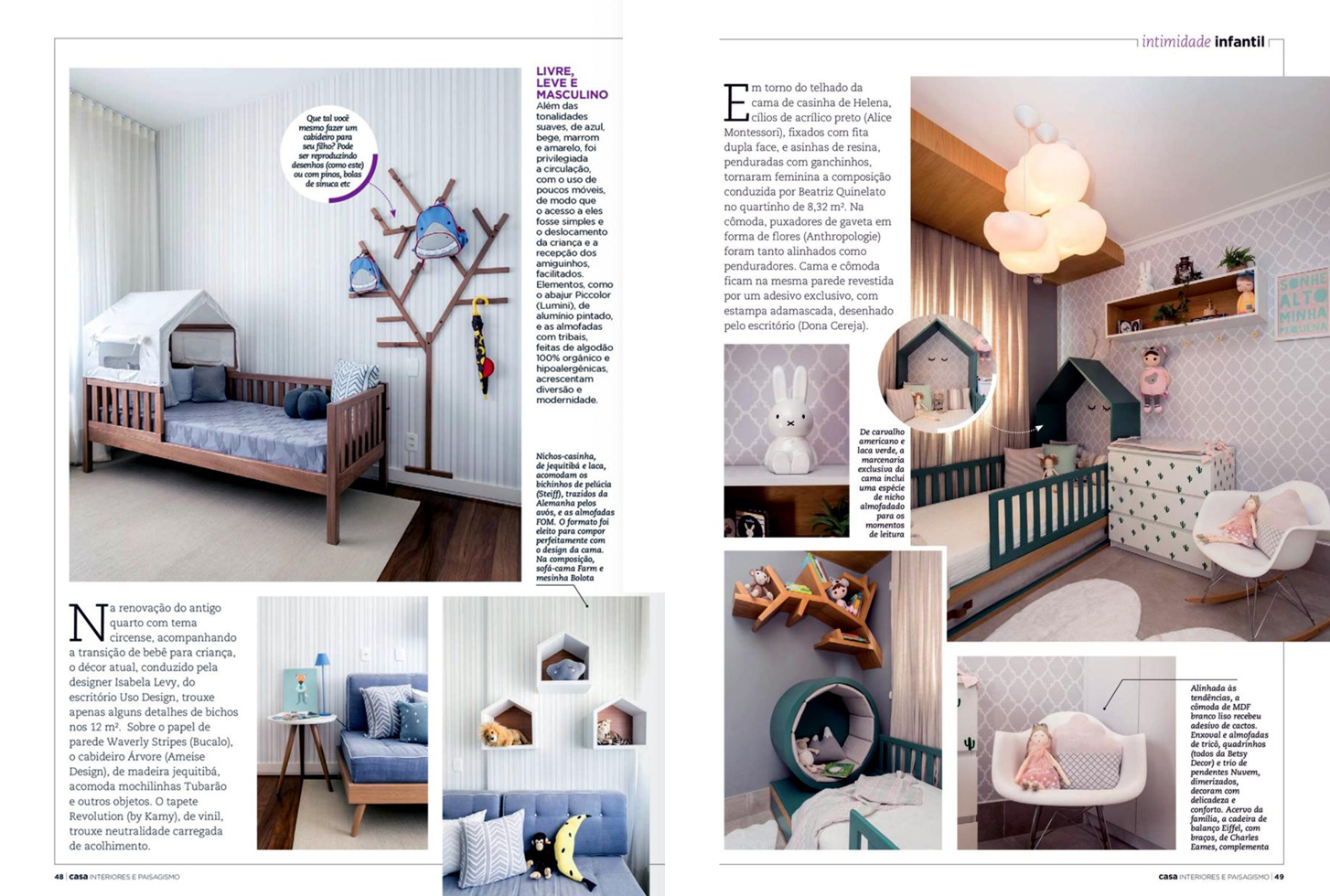 CASA_INTERIORES_DECOR_SPREAD2