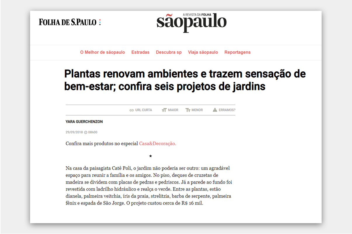 SPREAD_REVISTA_FOLHA